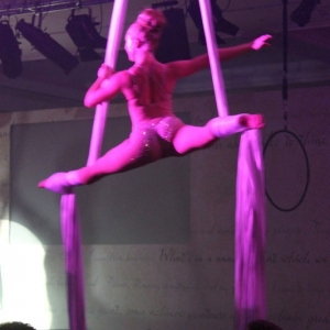 Aerialists04