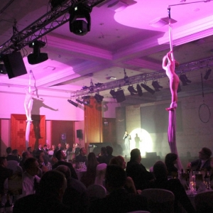 Aerialists05