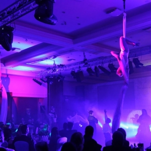 Aerialists06