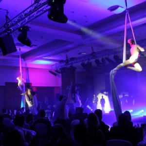 Aerialists07