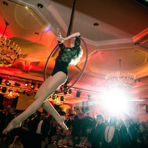 Aerialists10