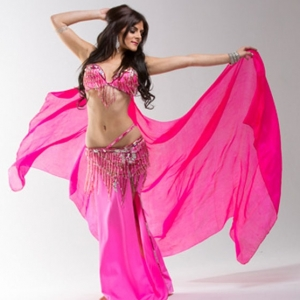 Belly-Dancing02