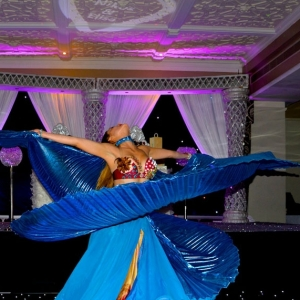 Belly-Dancing05