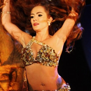 Tah-Belly-Dancer-5