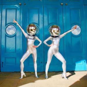 Disco-Ball-Head-Dancers01