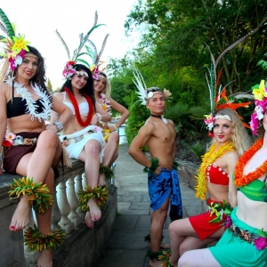 Hawaiian-Hula-Dancers06