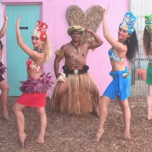 Hawaiian-Hula-Dancers07