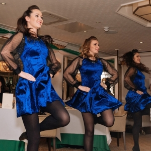 Irish-Dancers02