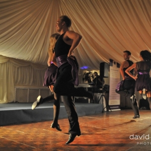 Irish-Dancers06