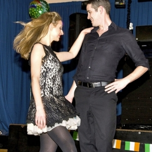 Irish-Dancers11