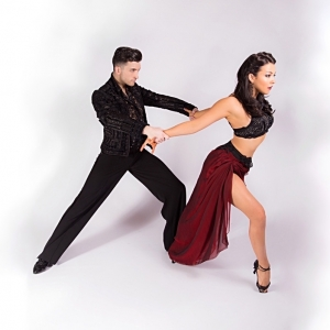 Latin-and-Ballroom12