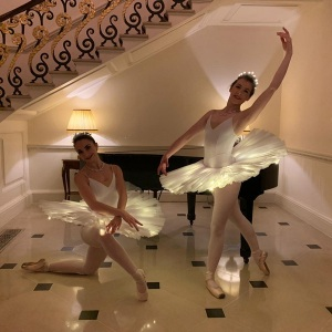 LED-Ballerinas02
