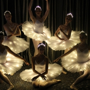 LED-Ballerinas09