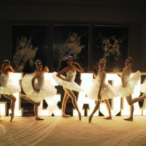 LED-Ballerinas11