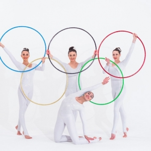Olympic-Rhythmic-Gymnasts01