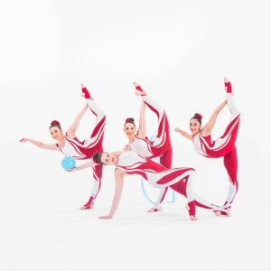 Olympic-Rhythmic-Gymnasts07
