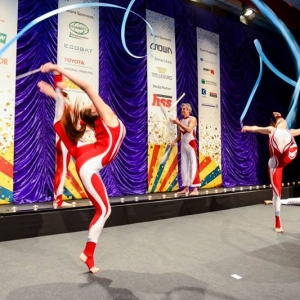 Olympic-Rhythmic-Gymnasts15