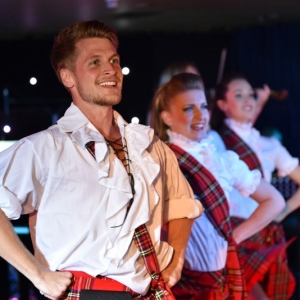 Scottish-Dancers01