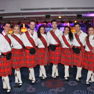 Scottish-Dancers03