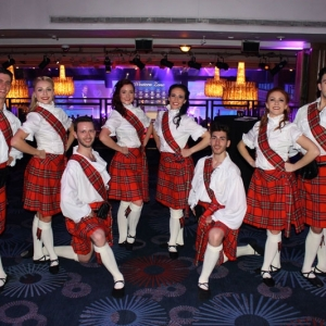 Scottish-Dancers04