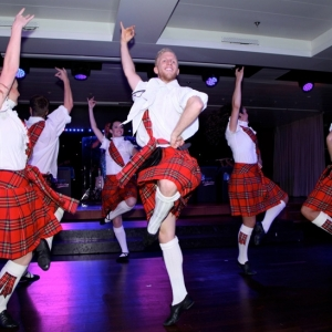 Scottish-Dancers06
