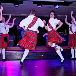 Scottish-Dancers07
