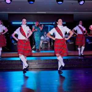 Scottish-Dancers08