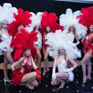 Vegas-Showgirls05