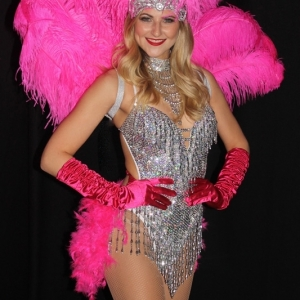 Vegas-Showgirls10