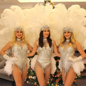 Vegas-Showgirls14