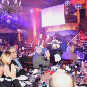 Awards-at-Cafe-De-Paris