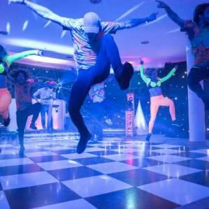 Birthday-Party-Dance