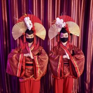 Chinese-Headdresses.JPG