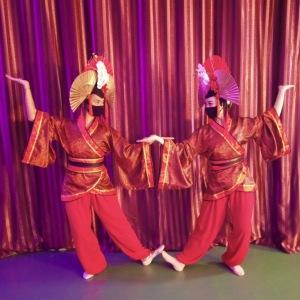 Chinese-Event.JPG