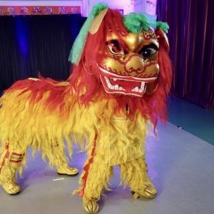 Chinese-Lion.JPG