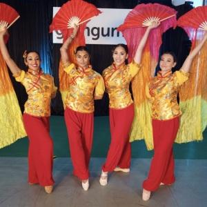 Classical-Chinese-Dance.JPG
