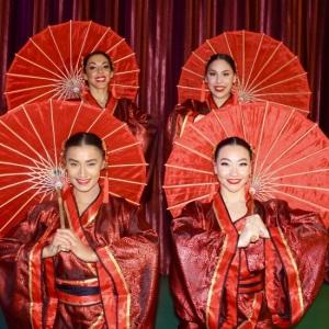 Chinese-Umbrella-Dancers-