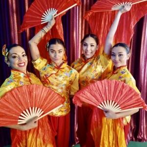 Chinese-Dance-Group.JPG