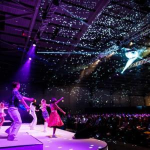 Corporate-Event-Entertainment