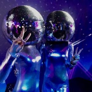 Disco-Ball-Head-Dancers-College-Ball