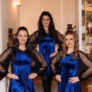 Irish-Dancers01