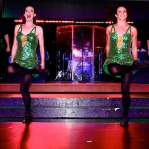 Irish-Dancers03