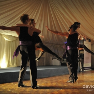 Irish-Dancers05