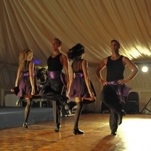 Irish-Dancers07