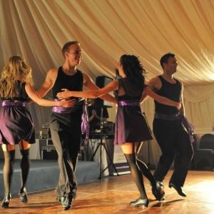 Irish-Dancers08