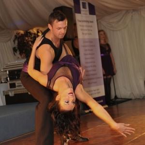 Irish-Dancers09