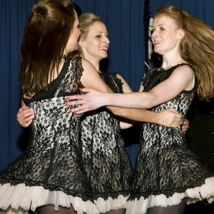 Irish-Dancers10