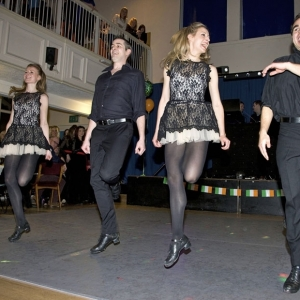 Irish-Dancers12