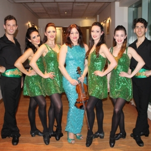 Irish-Dancers13