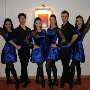 Irish-Dancers14